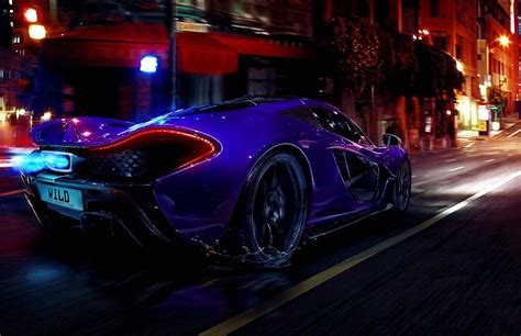 Live Car Wallpaper by Sports Cars Wallpapers New Tab Tabify Io