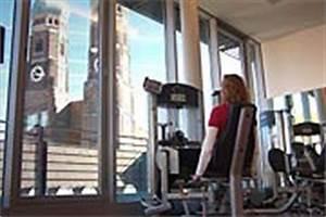 Fitness First Black Label Club : zentral in kaufinger stra e m nchen premium health club ~ Watch28wear.com Haus und Dekorationen