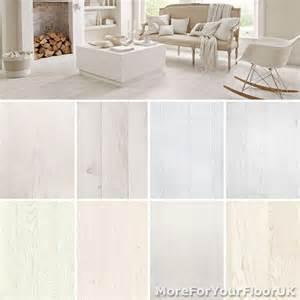 white wood plank vinyl flooring non slip vinyl flooring lino kitchen bathroom ebay