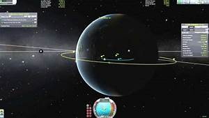 Windows 10 Screen Capture of Kerbal Space Program - YouTube