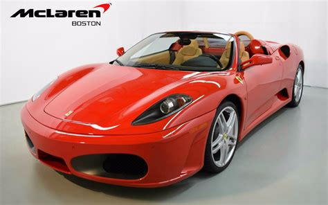F430 For Sale by F430 For Sale