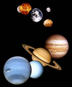 Widows to the Universe Image:/the_universe/uts/planets.jpg