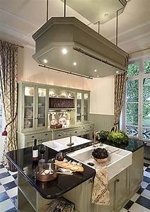 Wintergarten Englischer Stil : englisch landhausstil ~ Markanthonyermac.com Haus und Dekorationen