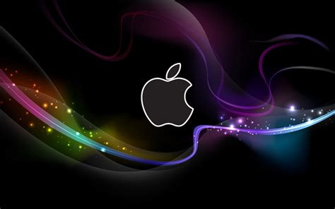 fond ecran mac hd wallpapers 1080p background arri 232 re plan gratuit