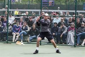 Men's Tennis: Northwestern takes down No. 7 TCU, earns two ...