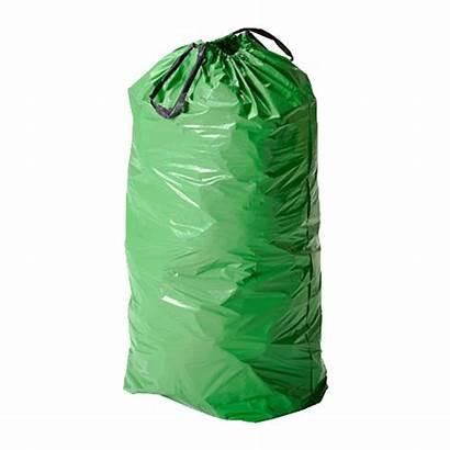 Bag Plastic