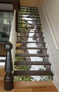 Modern, Stairs, Design, That, Will, Catch, Your, Attention