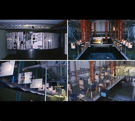 maison de la culture du japon 224 expositions pavillon de l arsenal
