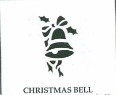 Seasonal : Stencil Source, Stencils and Stencil Brushes ...