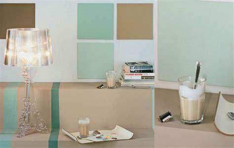 Wandgestaltung Küche Farbe by Wandgestaltung K 252 Che Beispiele