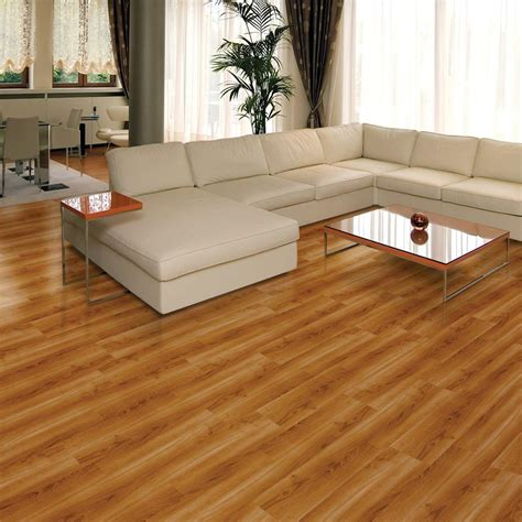 vinyl flooring reviews trafficmaster allure flooring reviews 2017 meze blog