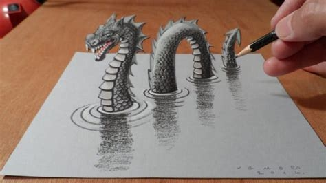 awesome drawings   inspire