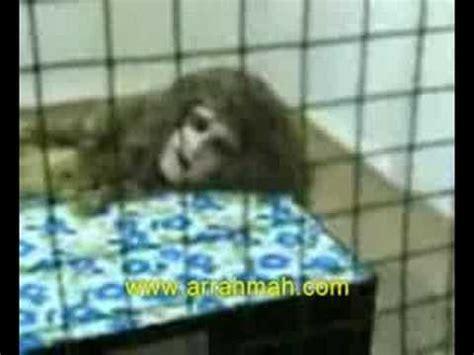 Aborsi Banjarmasin Bayi Lahir Melek Doovi