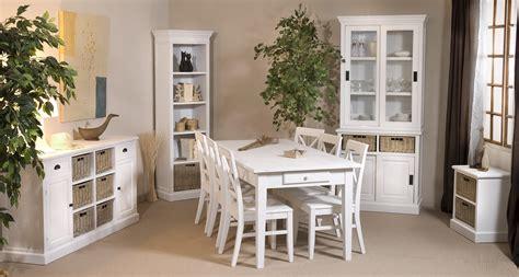 table et chaise de salle a manger chaise de salle a manger blanche lot 2017 avec salle a