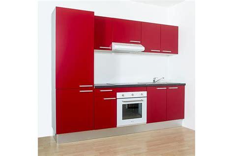 cuisine sur mesure pas chere cuisine sur mesure pas chere maison design bahbe com