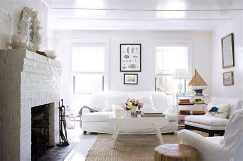 sofa untuk ruang tamu ukuran 3x3 10 inspirasi desain ruang tamu minimalis ukuran 3 x 3