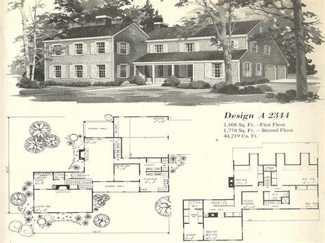 farmhouse floor plans vintage farmhouse floor plans historic farmhouse floor