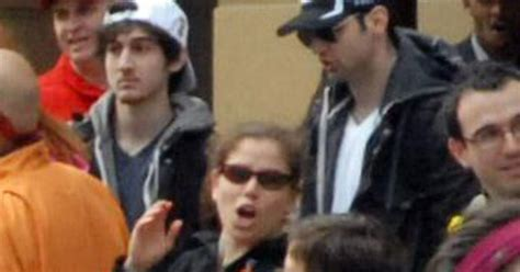Dzhokhar and Tamerlan: A profile of the Tsarnaev brothers ...