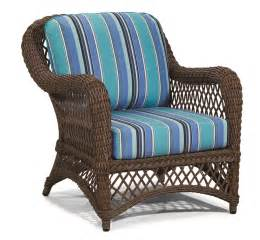 Discount Wicker Patio Furniture Gallery