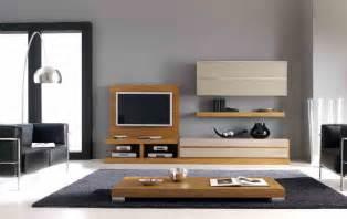 Home Design Furniture - modern wooden furniture design minimalist decorating idea minimalist home dezine