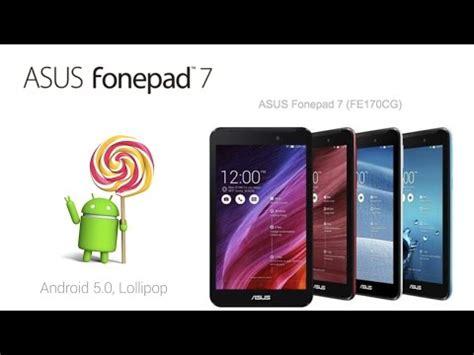 Root Fonepad 7