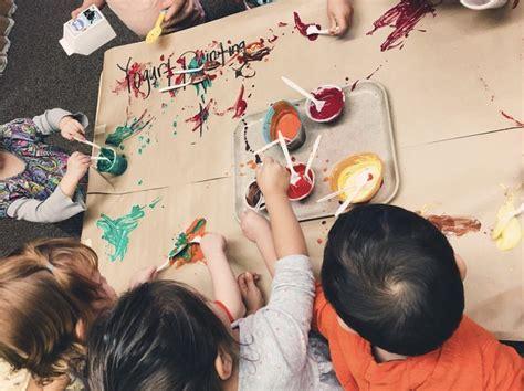 pan academy 205 photos preschools 3171 960 | o