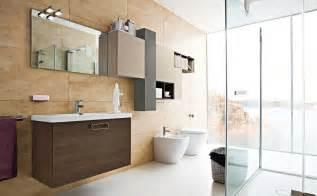 modern bathroom ideas modern bathroom design ideas cyclest com bathroom designs ideas