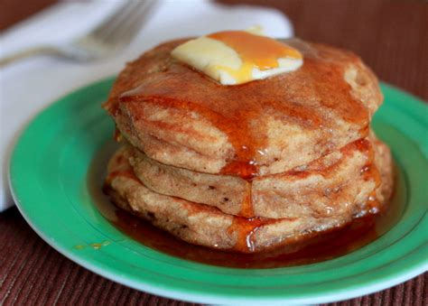 country kitchen restaurant pancake recipe applesauce pancakes with apple cider syrup kitchen treaty 8456