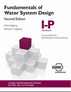 Design Of Fluid Thermal Systems 4th Edition Pdf Download Free