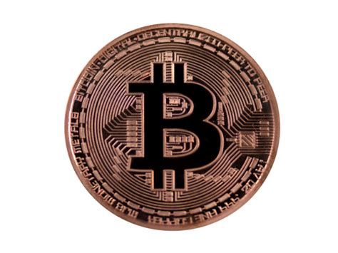 You can also embed data into the bitcoin blockchain. Bitcoin (биткоин, биткойн) | Мир цифровых денег
