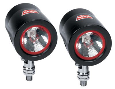 atv off road lights off road lights for atv side x side motorcycle wxt200 hid