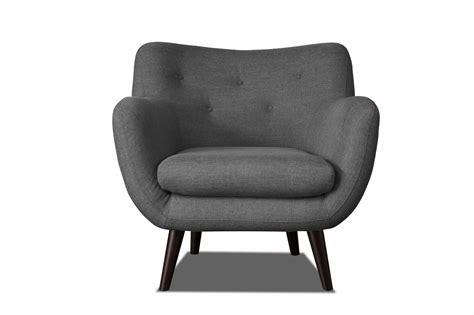 canapé le corbusier pas cher fauteuil le corbusier pas cher 28 images fauteuils