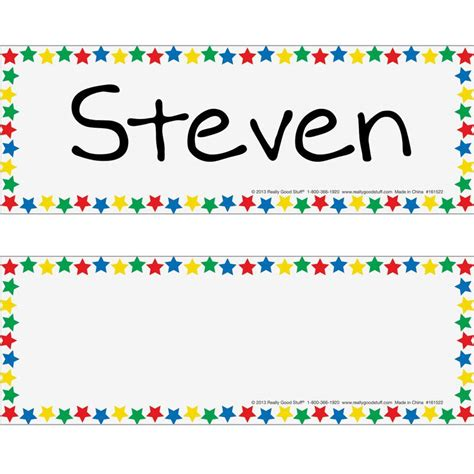 Student Desk Name Tags  Hostgarcia. Best Place To Buy Desk. Duke Hospital Information Desk. 8 Foot Folding Table. Job Desk Admin Sales. 3 Person Desk. Toddler Wooden Table And Chairs. Small White Chest Of Drawers. French Country Dining Table