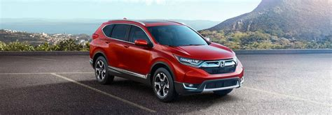 honda crv 2017 colors color options for the 2017 honda cr v
