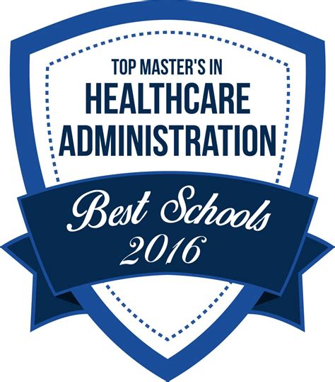 50 Best Graduate Nursing Schools In America 2018  Top. Web Based Dispatch Software Sedan Car Prices. Sterile Processing Technician Course. Breast Cancer Metastasis To Spine. Cosmetology School Huntsville Al. How Can I Invest My Money Wisely. Allstate Insurance Lexington Ky. Septoplasty Covered By Insurance. Soy Allergy Symptoms In Infants