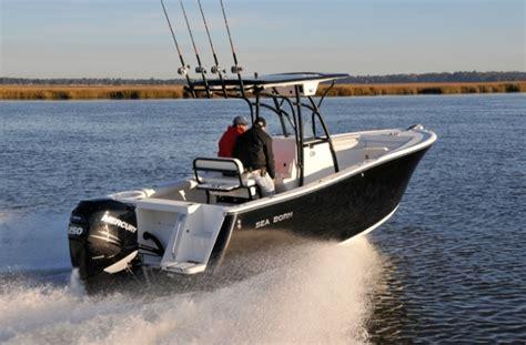 Sea Born Boat Warranty by Research 2014 Sea Born Sx239 On Iboats