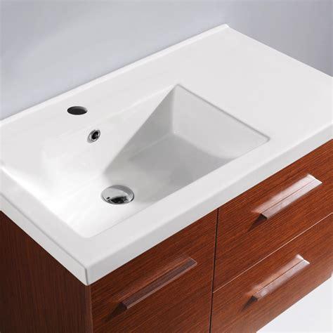 vanity with top and sink offset sink bathroom vanity tops useful reviews of