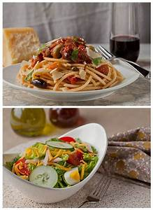 Food Styling & Photography + Cooking Show | The Artful Gourmet :: NYC Food Stylist + Photographer