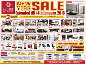 Mobel Furniture New Year Sale Extended Till 14Th January