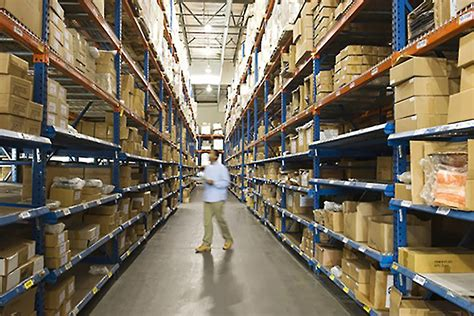 inventory   control  stock    ipad apps