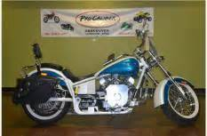 2008 Ridley Auto Glide For Sale Used Motorcycle Classifieds