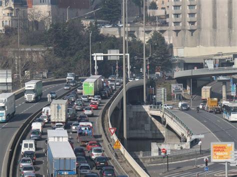 sous préfecture d 39 antony toutes les infos pour vos le tunnel sous fourvière fermé aux automobilistes tout le