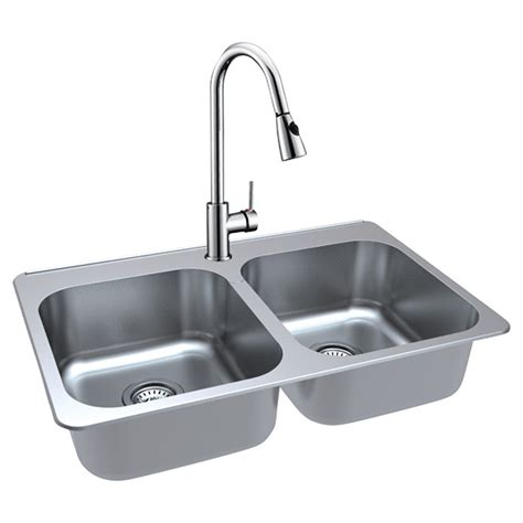 best stainless steel sinks sinks amusing 33x22 stainless steel sink 33x22 single