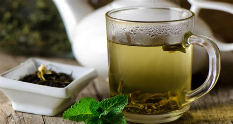 what is the best green tea to drink best thing to drink when sick 13 easy healing beverage ideas