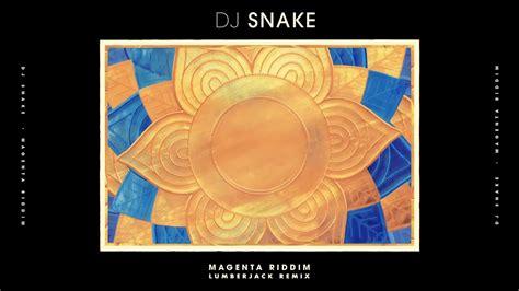 dj snake magenta riddim download pagalworld dj snake magenta riddim lumberjack remix zippy download