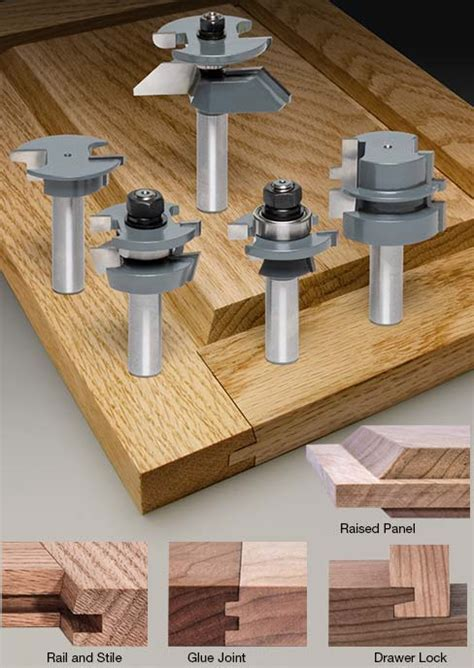cabinet door router bits cabinet router bits free pdf woodworking