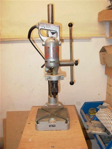 Fräsaufsatz Bohrmaschine Holz fräsaufsatz bohrmaschine holz werkzeug zum basteln mit holz loch