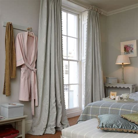 is it easy to choose bedroom curtains home and textiles