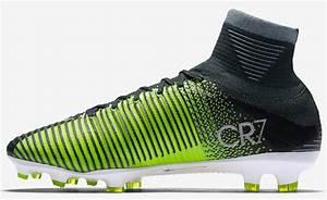 Nike Mercurial Superfly Cristiano Ronaldo Chapter 3 ...