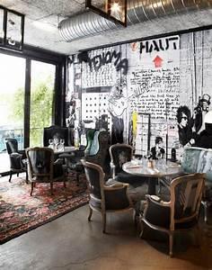 Design Shop 23 : renoma caf gallery restaurant coffe pinterest restaurant design cafe restaurant and ~ Orissabook.com Haus und Dekorationen
